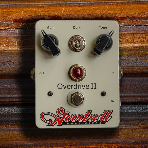 overdrive_sml
